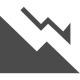 ガソリン価格予報ロゴ2